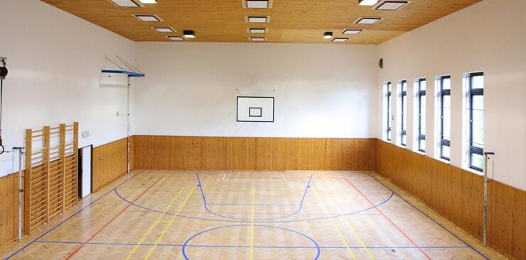 pozadavky_na_provoz_detskych_hrist_sportovist_telocvicen
